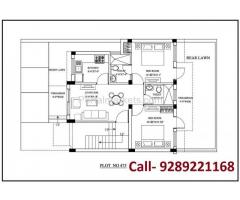 Orchid Island Ready to move Apartments Sector 51 Gurgaon