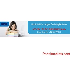 Industrial training company in delhi ncr