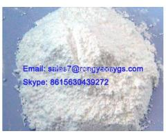 lithium fluoride  from China    Skype:8615630439272