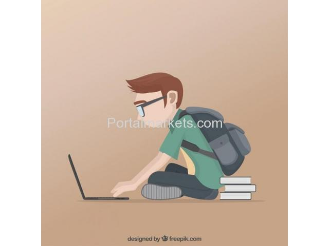 Academic projects in Trivandrum for Computer Science / IT students   ipsr solutions ltd. - 1/1