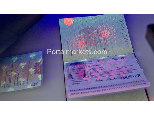 Order Quality Registered Documents :ID cards,Passport: (celinaramone@gmail.com) - 1/1