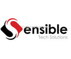 Sensible Tech Solutions Support