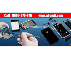 Best Mobile Repairing Course in Laxmi Nagar - Abcmit