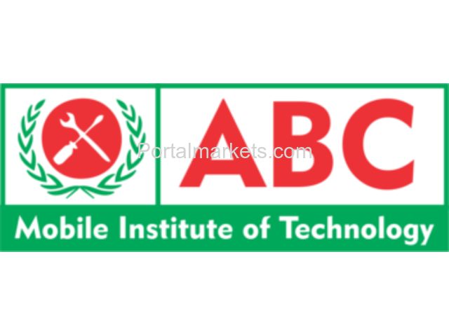 Best Mobile Repairing Course in Laxmi Nagar - Abcmit - 4/4