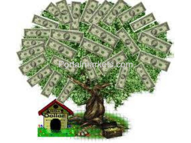 GET A LOAN ON 3% INTEREST RATE WITH INSTANT APPROVAL - 1/1