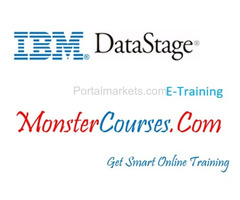Datastage 9.1 and 11.3 Online Training.