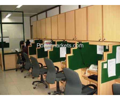BPO Centre Seats available in Karachi