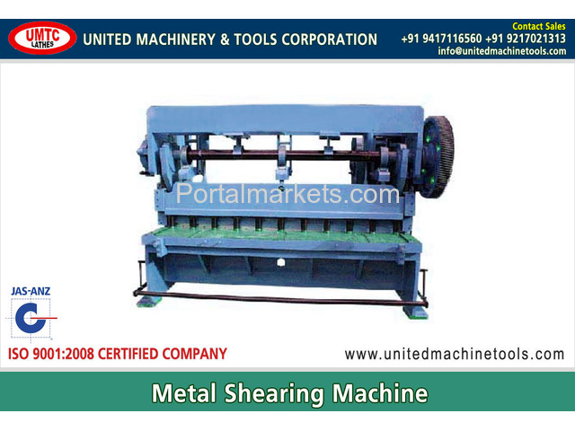 Milling Machines Manufacturers Exporters in India Punjab Ludhiana - 2/4