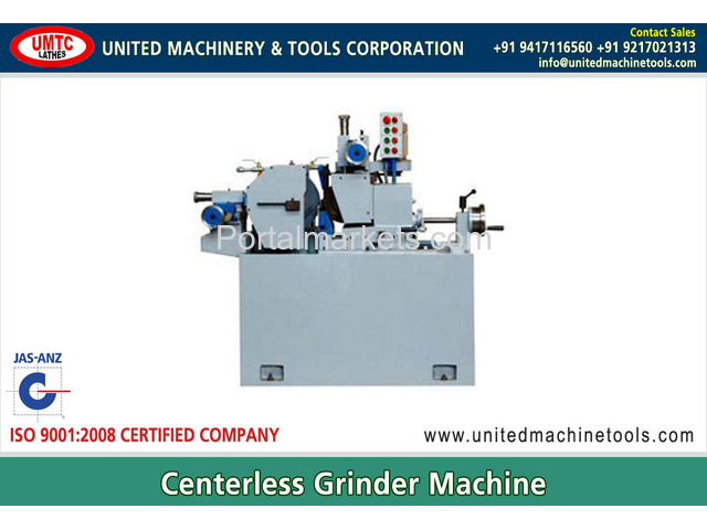 Power Presses Manufacturers Exporters in India Punjab Ludhiana - 2/4