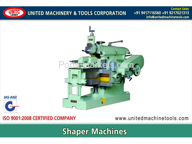 Power Presses Manufacturers Exporters in India Punjab Ludhiana - 3/4