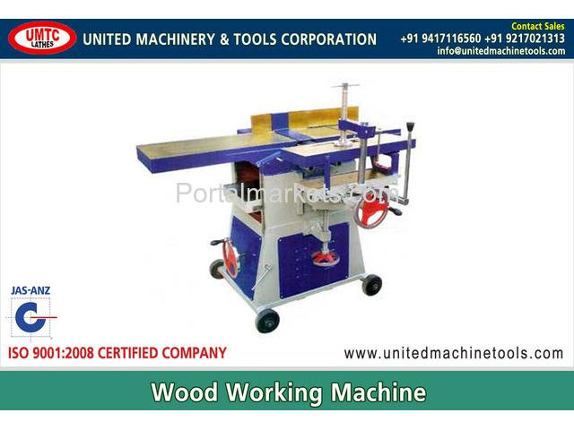 Wood Turning Lathe Manufacturers Exporters in India Punjab Ludhiana - 2/4