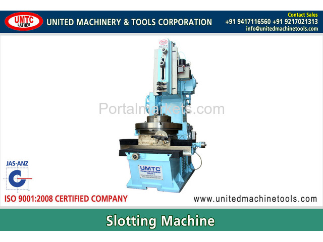 Wood Turning Lathe Manufacturers Exporters in India Punjab Ludhiana - 3/4