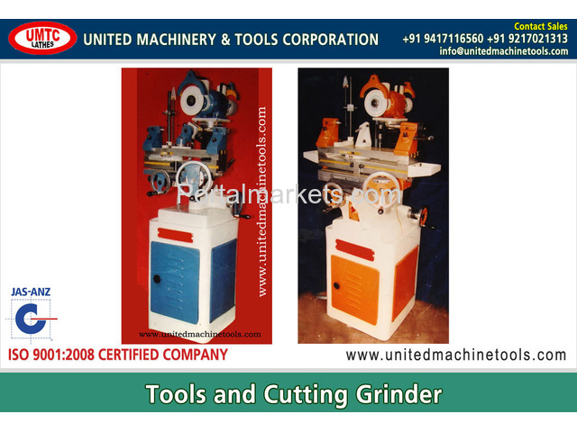 Wood Turning Lathe Manufacturers Exporters in India Punjab Ludhiana - 4/4