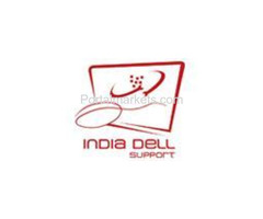 iIndiaDell Support Computer Services Provider