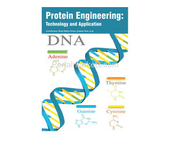 Protein Engineering: Technology and Application