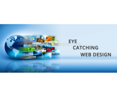 Kapisoorr offers CMS Responsive Website Design and Web Portal services