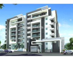 2bhk Flats Near Manyatha Tech Park | Top Residential Property | Residential Flats For Sale