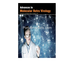Advances in Molecular Retro Virology