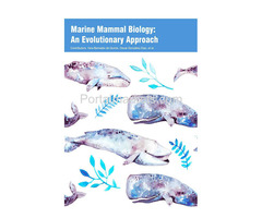 Marine Mammal Biology: An Evolutionary Approach