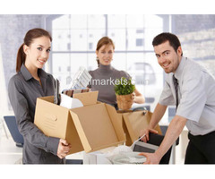 Packers and movers Ahmedabad,Household items& verify packers and movers