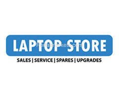 Laptop Spares Parts in Chennai- laptopstore.in