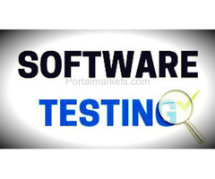 Software Testing Services in Melbourne, Australia by Newpath web