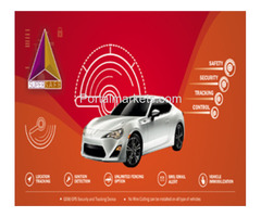 SuperSafe - GPS vehicle tracking devices