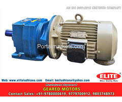 1 Phase Electric Motors - Image 4/4