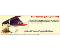 20th International Conference on Nutrition,Food Science and Technology