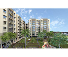 Adani Aangan Phase 2 Sector 89a Gurgaon