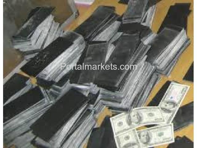 SSD CHEMICAL SOLUTION FOR CLEANING DEFACED CURRENCY DAN +27736310260 - 1/2