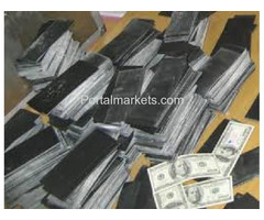 SSD CHEMICAL SOLUTION FOR CLEANING DEFACED CURRENCY DAN +27736310260