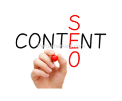 Web content Writing Services in Delhi : contentskrift