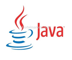 Java / Android Course, Coaching Institute in Jaipur, Rajasthan