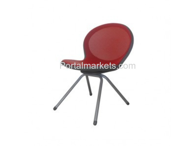 Buy Office Furniture Online at Affordable Price - 1/1