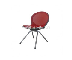 Buy Office Furniture Online at Affordable Price