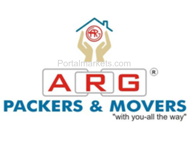 Packers and Movers Ahmedabad, Best Packers Ahmedabad, Best Movers Ahmedabad - 2/4