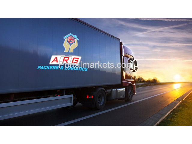 Packers and Movers Ahmedabad, Best Packers Ahmedabad, Best Movers Ahmedabad - 4/4