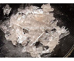 crystal meth for sale              order directly http://www.milkywayresearchchem.com