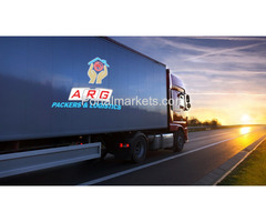 Packers and movers in Ahmedabad,Packers movers Ahmedabad