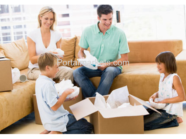 Packers and movers in Ahmedabad,Packers movers Ahmedabad - 3/4