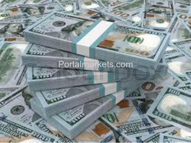 URGENT LOAN OFFER ARE YOU IN NEED CONTACT NOW - 1/1