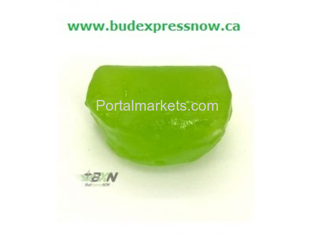 Buy Cannabis infused candies Jolly Ranchers from BudExpressNow.ca - 1/4