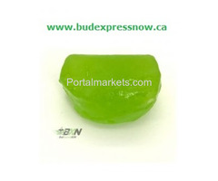 Buy Cannabis infused candies Jolly Ranchers from BudExpressNow.ca