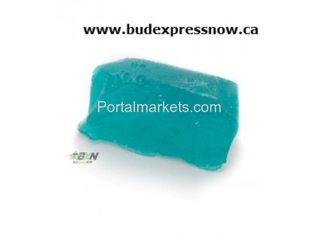 Buy Cannabis infused candies Jolly Ranchers from BudExpressNow.ca - 2/4