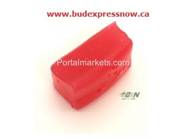 Buy Cannabis infused candies Jolly Ranchers from BudExpressNow.ca - 3/4