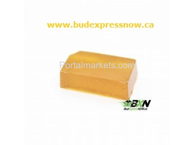 Buy Cannabis infused candies Jolly Ranchers from BudExpressNow.ca - 4/4