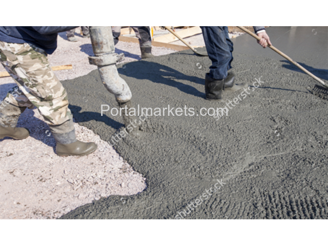 M Sand Manufacturers, Suppliers & Dealers - 2/4