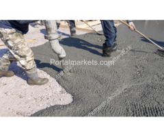 M Sand Manufacturers, Suppliers & Dealers