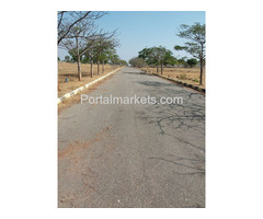 How to find out good DTCP plots at India,HYDERABAD,MAHESWARAM
